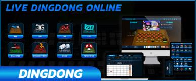 Dingdong Terpopuler